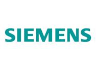 Produse Siemens