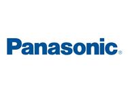Produse Panasonic