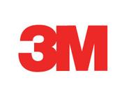 Produse 3M