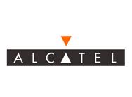 Produse Alcatel