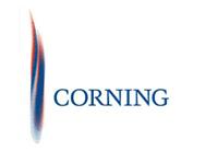 Produse Corning