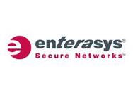 Produse Enterasys
