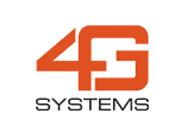 Produse 4G Systems
