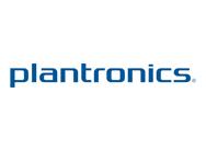 Produse Plantronics