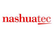 Produse Nashuatec