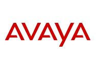 Produse Avaya