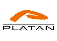 Produse Platan
