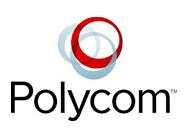 Produse Polycom
