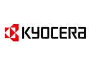 Produse Kyocera