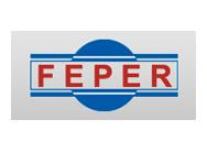 Produse Feper