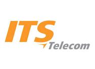 Produse ITS Telecom