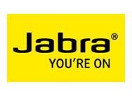 Produse Jabra