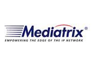 Produse Mediatrix