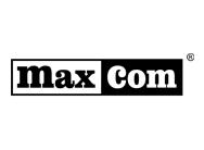 Produse MaxCom