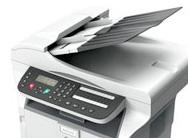 Multifuncționale și imprimante
