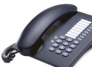 Telefoane sistem