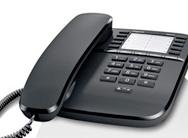Telefoane analogice cu fir