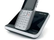 Telefoane DECT digitale