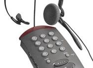 Telefoane cu cască