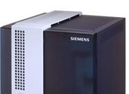 Centrale telefonice Siemens