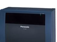 Centrale telefonice Panasonic