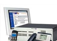 Centrale telefonice Alcatel