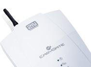 Interfețe GSM