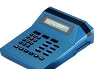 Fax Server Vidicode