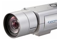 Soluții de supraveghere video