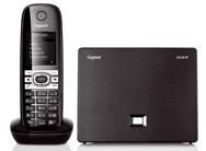 Gigaset C610 IP
