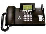 Gigaset SX303 ISDN