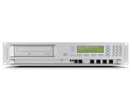 Vidicode Call Recording BRI (4 canale)
