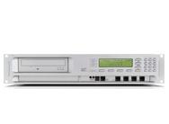 Vidicode Call Recording BRI (8 canale)