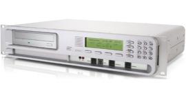 Vidicode Call Recording PRI (16 canale)