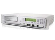 Vidicode Call Recording PRI (30 canale)