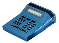 Vidicode Fax Server IP