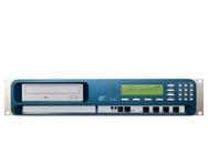Vidicode Fax Server ISDN 4 BRI