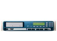Vidicode Fax Server Quarto