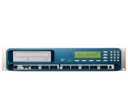 Vidicode Fax Server Octo