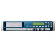 Vidicode Fax Server PRI